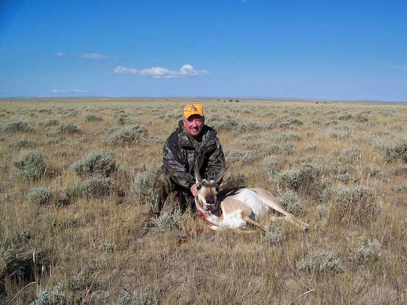 antelope-hunting-wyoming-001