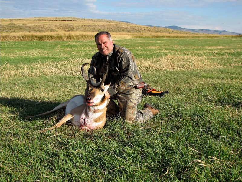 antelope-hunting-wyoming-009