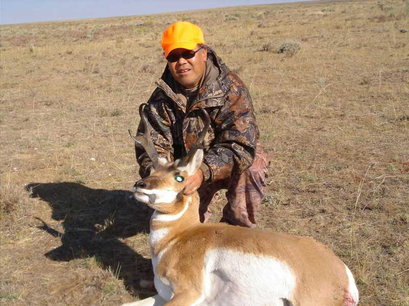 antelope-hunting-wyoming-011