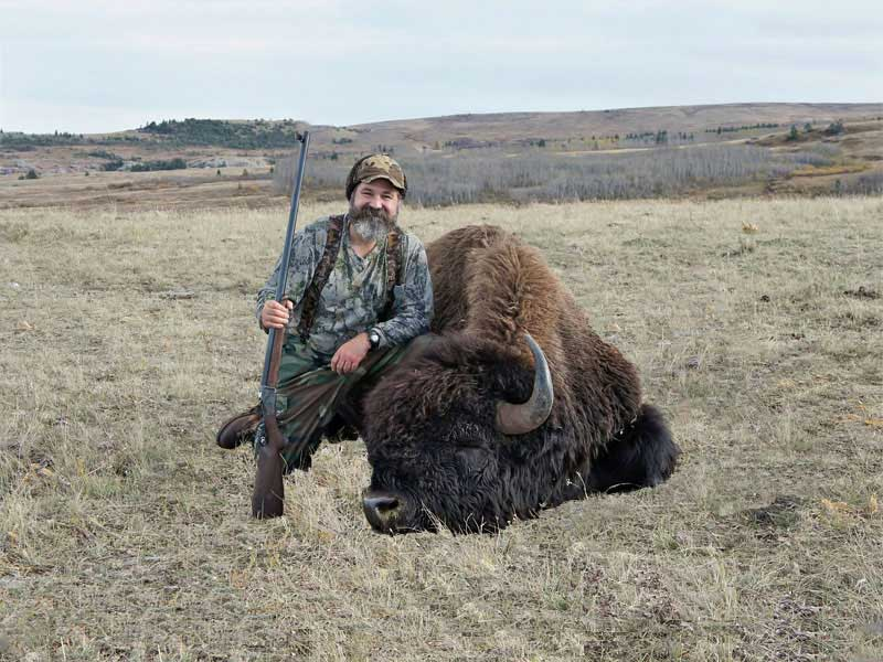 bufflo-hunting-in-montana-002