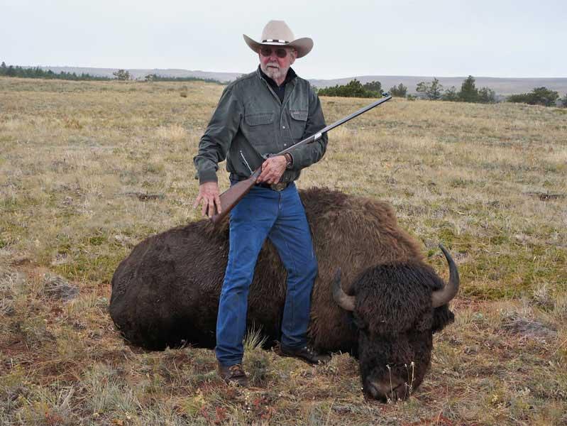 bufflo-hunting-in-montana-003
