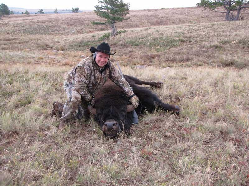 bufflo-hunting-in-montana-004