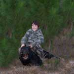 Hunting in Florida