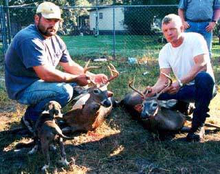 hunting-in-florida-whitetail-deer-hunting-003