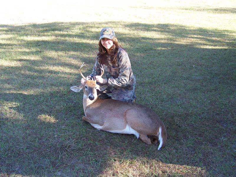 hunting-in-florida-whitetail-deer-hunting-004