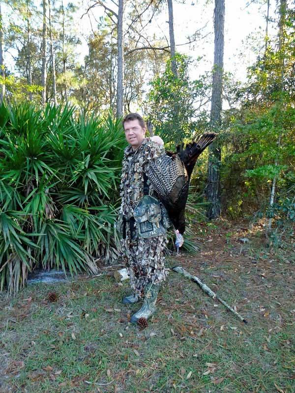 osceola-florida-turkey-hunting-021