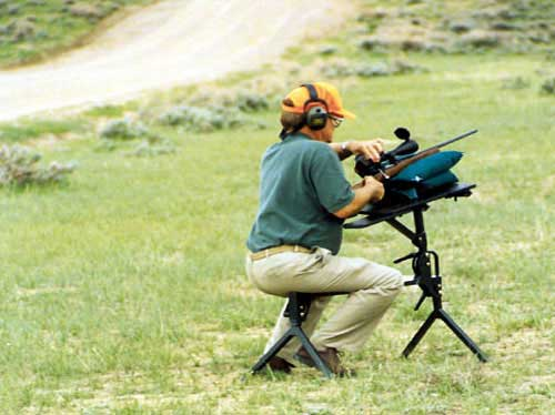 prairie-dog-hunting-in-wyoming-001