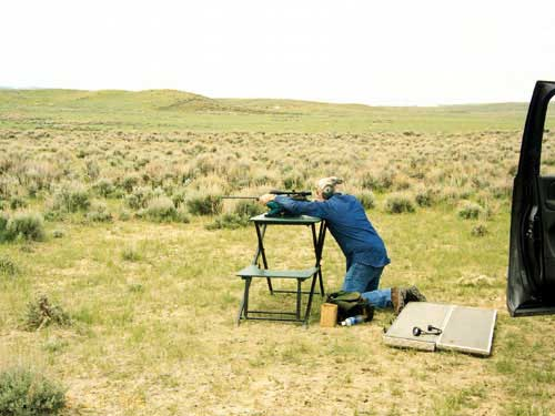 prairie-dog-hunting-in-wyoming-005