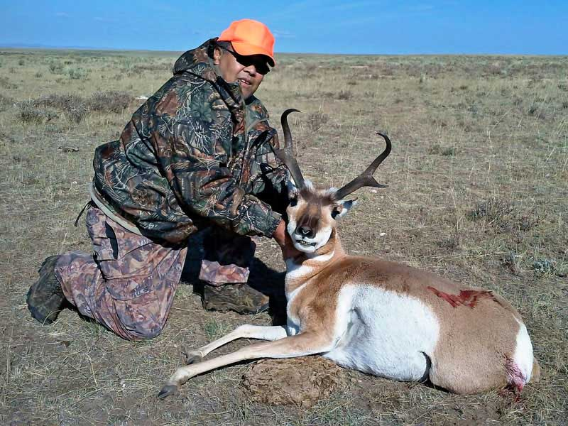 antelope-hunting-wyoming-002