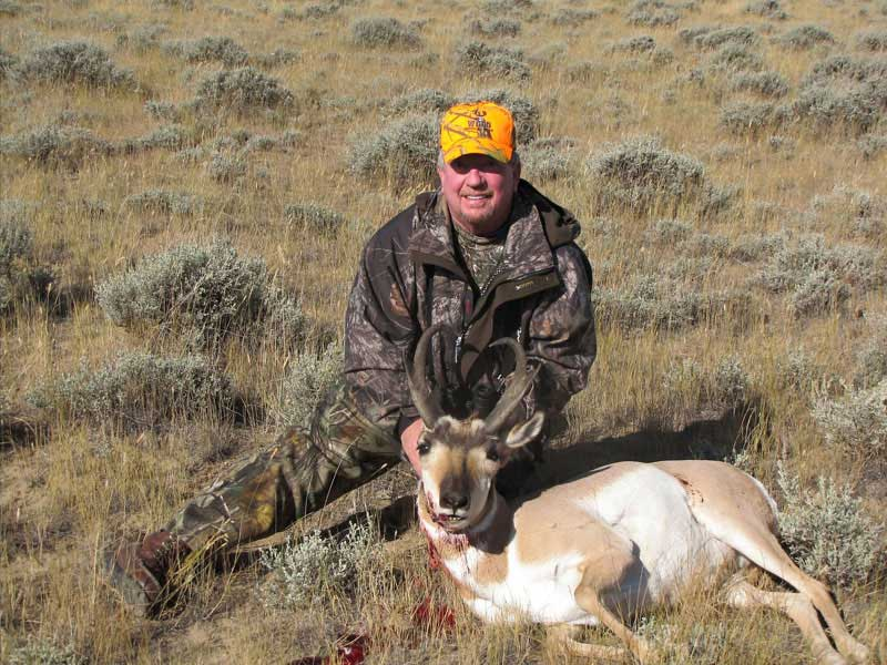 antelope-hunting-wyoming-010