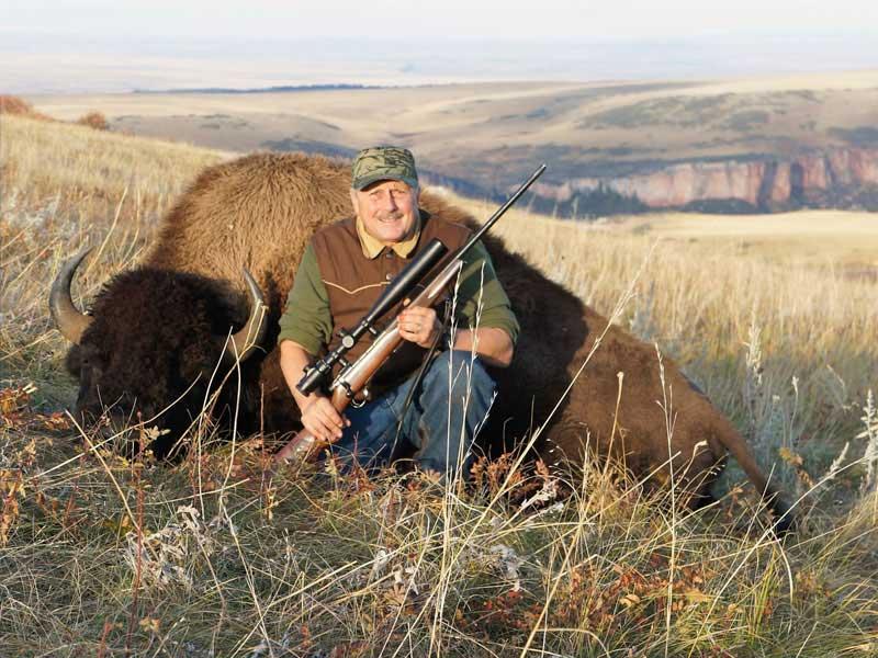 bufflo-hunting-in-montana-001
