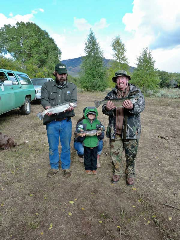 trout-fishing-in-wyoming-001