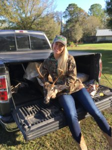 Youth Hunting - Hunting in Florida